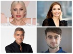 Hollywood Celebrities Who Strongly Support The Lgbt Community