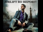 Airlift Box Office Collection Republic Day Tuesday Akshay Kumar