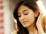Bollywood Actress Amrita Rao To Make Her Tv Debut