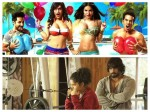 Mastizaade Saala Khadoos Box Office Prediction Report