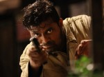 Director Mysskin To Act As Police In His Next Upcoming Film Thriller