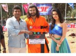 Puneeth Rajkumar Claps For Sumanth Shailendra Next Lee