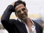 Akshay Kumar Says He Feels Insecure Whether Hell Find Work Or Not