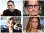 These Hollywood Celebrities Always Hold Poker Face Never Smile