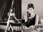 Classy Rare Unseen Pictures Of Deepika Padukone No 15 Will Stun You
