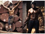 Anil To Play Villain In Duniya Vijay Next Maasthi Gudi
