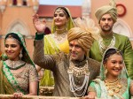 Salman Khan Wanted Prem Ratan Dhan Payo Better Bajrangi Bhaijaan