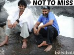 Rajamouli Talks About Baahubali 2 And Why It Is Titled The Conclusion