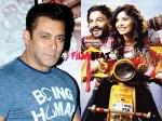Salman Khan To Watch Dhananjay Starring Badmaash Soon