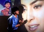 Darr To Make A Comeback In Shahrukh Khans Fan