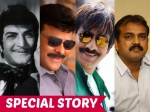 Tollywood Celebrities And Their Partners In Struggle Roommates