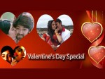 Valentines Day Speacial Watch Out Favourite Proposing Scenes