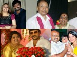 Valentines Day Spl 10 Sandalwood Couples Who Proved Love Is Blind