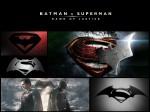 Batman Vs Superman Dawn Of Justice Interesting Facts