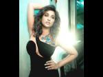 After Ranbir Katrina Parineeti Chopra Splits Boyfriend Maneesh Sharma