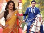 Jaggu Dada Costly And Comedy Climax Darshan And Deeksha Seth Next