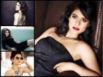 Kajol Hottest Photoshoots That Will Leave Your Mouth Wide Open