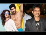 Sidharth Malhotra Reveals Why He Blasted Krk Cheap Comment Alia Bhatt