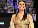 Namrata Mahesh Babu S Ritz Interview Attracts Controversy