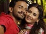 Pawan Wadeyar Jessie Confirms Releasing On March