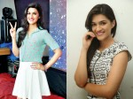 Smiling Beauty 20 Pictures Of Kriti Sanon That Will Melt Your Heart