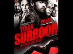 Teraa Surroor Movie Review By Audience Live Update