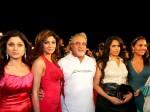 Which Bollywood Film Maker Can Make A Movie On Vijay Mallya