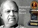 Malayalam Celebrity Who Has Won The Dadasaheb Phalke Award