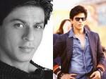 Fan Fails At The Box Office Shahrukh Khan Blames Songs And Dance