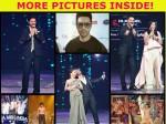 Femina Miss India 2016 Photos Srk Shahid Varun Arjun Bollywood Celebs