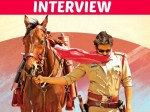 Interview Pawan Kalyan Flop Directors Sardaar Gabbar Singh