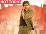 Collections Sardaar Gabbar Singh First Day Box Office Predi