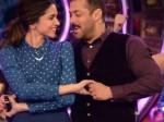 Revealed Complete Details About Salman Khan And Deepika Padukones Next