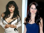 Beautiful Pictures Of The Lovely Lady Yana Gupta