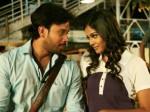 Bharath S Next Film Ennodu Vilayaadu Is About Horse Racing Betting