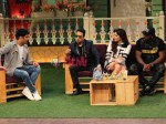 Mika Singh The Kapil Sharma Show Sony Tv Responds Colors Legal Notice
