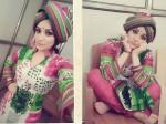 Meri Aashiqui Tum Se Hi Radhika Madan New Avatar Pics