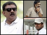 Mollywood Directors Who Are Ad Film Makers