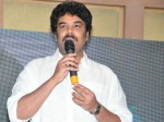 My Historical Film Will Exceed Budget Of Baahubali And 2 0 Sundar C