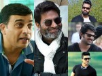 Dil Raju Announces A Crazy Project With Trivikram