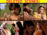 Jodha Akbar Deleted Scenes Of Hrithik Roshan Aishwarya Rai Bachchan