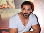 I Think There Will Be Dishoom 8 John Abraham