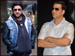 Akshay Kumar Reply To Arshad Warsi On Not Being In Jolly Llb Sequel