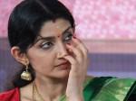 Divya Unni Separates From Husband Sudheer Shekharan