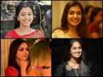 Popular Malayalam Actresses Who Quit Films Post Marriage