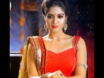 Meghana Raj To Play A Journalist In Her Next Malayalam Film