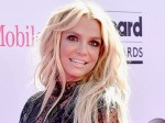 Britney Spears Almost Died In Hawaii