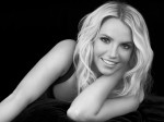 My 20 S Were Horrible Says Britney Spears
