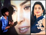 Is Darr 2 On The Cards Juhi Chawla Statement Says No Sequel Of Film