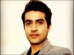 Neerav Bavlecha All Set To Debut In Mollywood